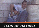 iconofhatred